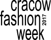 CFWeek_2017_logo _ MINI